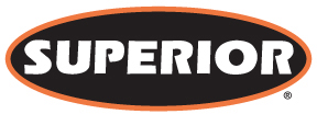 Superior Industries Logo