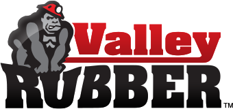 Valleyrubber